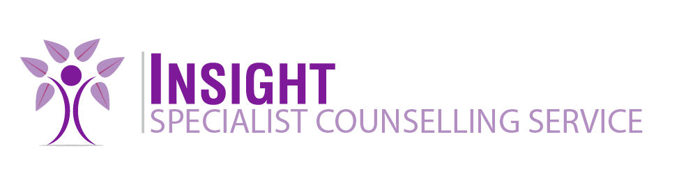 Maureen Insight Specialised Counselling Service
